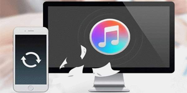 Tips for Corrupt iTunes Backup