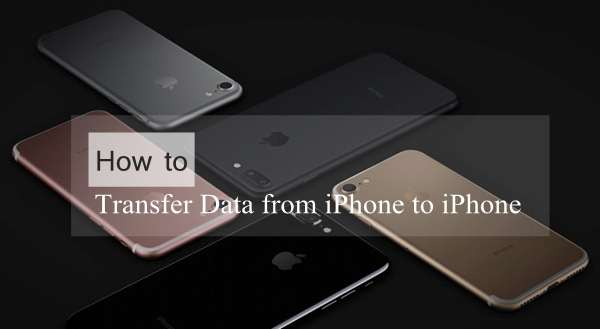 how to download music to computer and add to iphone