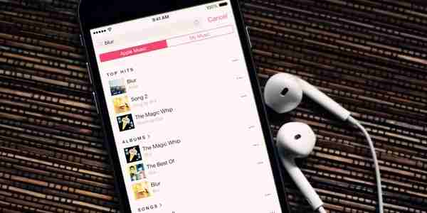 Transfer iPhone Songs to PC