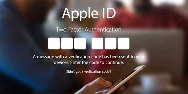 What is Two Factor Authentication