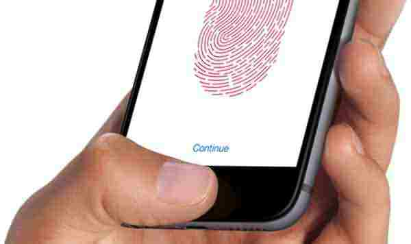 Methods to Fix Touch ID Problems
