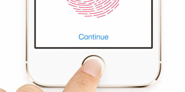 Tips to Advoid Touch ID Problems
