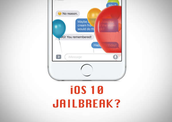 How Much Do You Known Jailbreaking